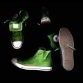 5-GREEN AS.jpg