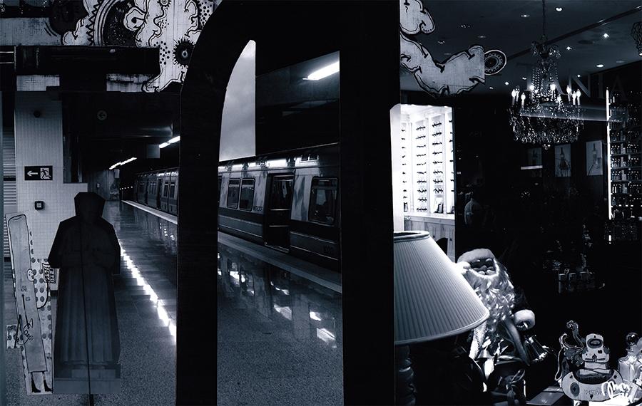 a-don-metro