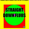 a-straight-down-fluos