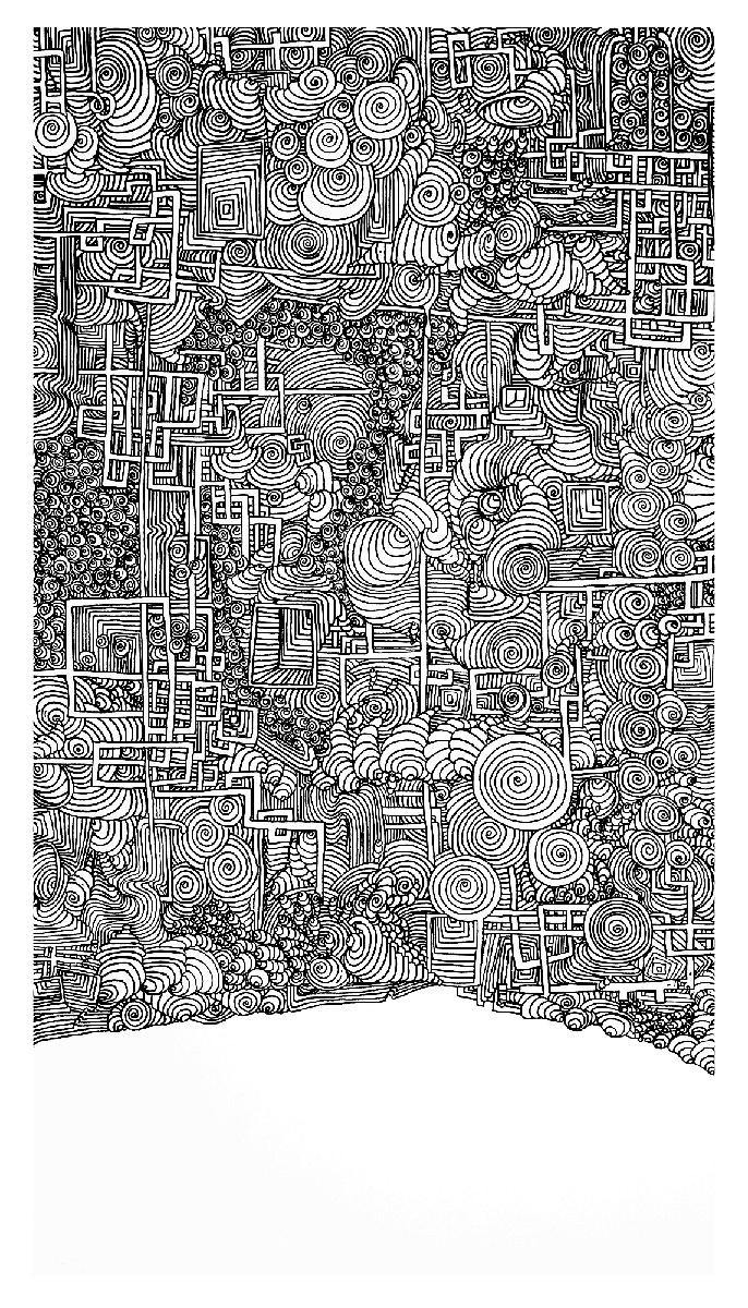 a-spiral-toile