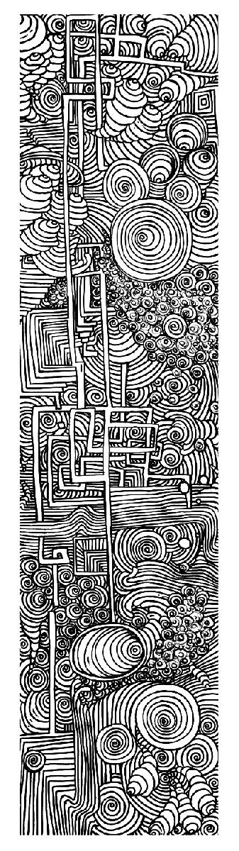 c-spiral-dityque-ii