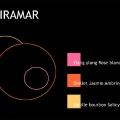 a1-miramar