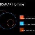 a2-miramar-hom