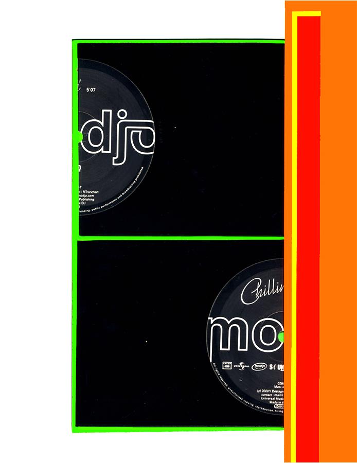 15-vinyl-carre