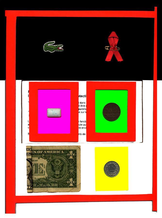 26-six-symboles