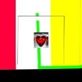 10-coeur-rougi