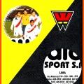 24-lima-sport