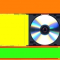 25-cd-time