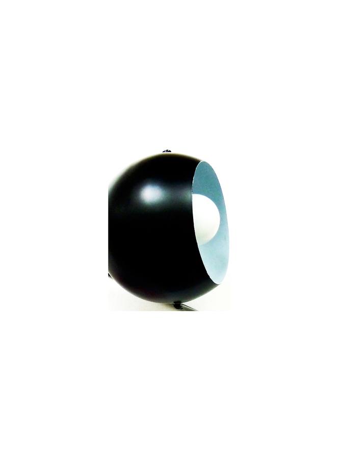 0-lampe-bulle-noir