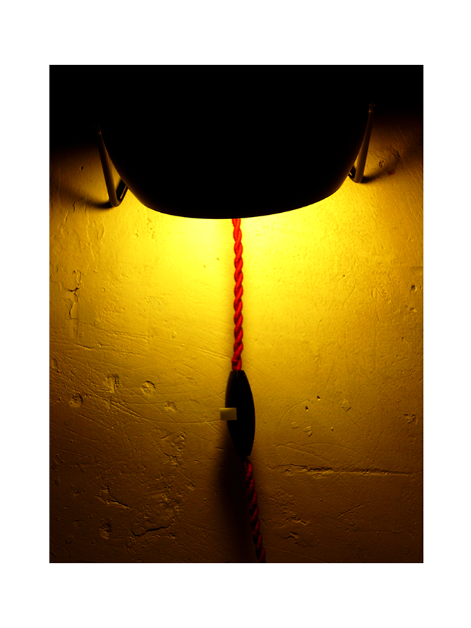 5-lampe-b-ntrar