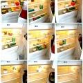 1-fridge
