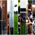 13-rugby-idf