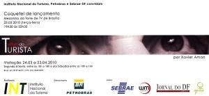 C - TORRE DE TV CONVITE